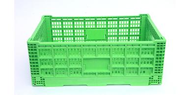 哈尔滨绿色网状