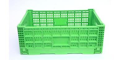 内蒙古绿色网状