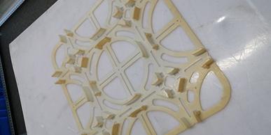 内蒙古3D打印